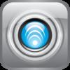911 Emergency Radio - Listen to Live Emergency/Police Radio Feeds