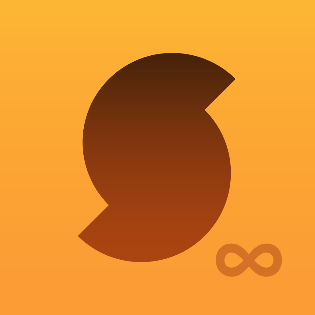 SoundHound ∞ Search, Discover, and Play Music - SoundHound, ...